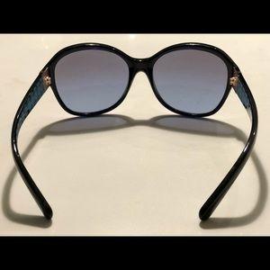 01138ed1c0e4 Tory Burch Accessories - Tory Burch Sunglasses- TY9029